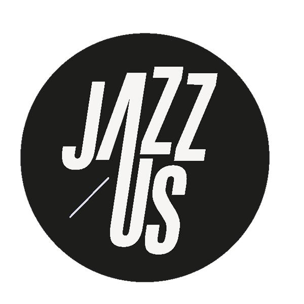 Logo Jazzus