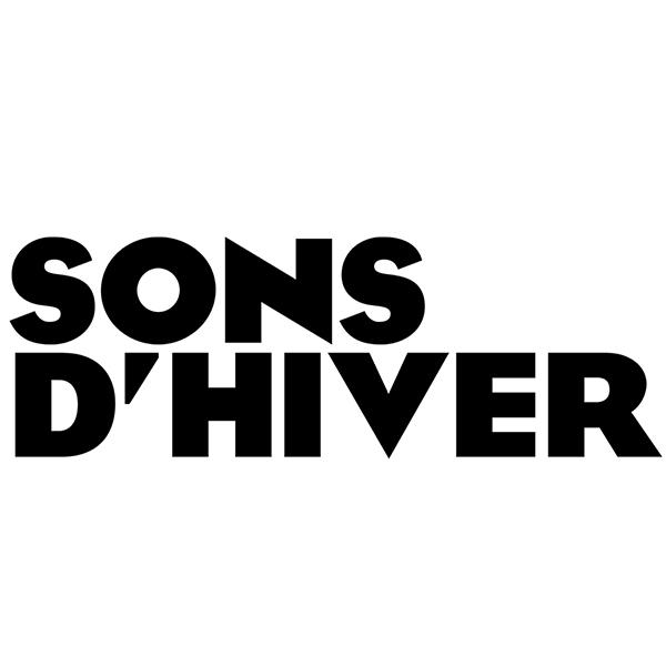 Logo Sons D'hiver